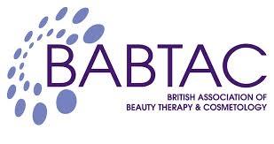 Babtac Image