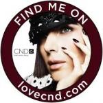 Love CND image