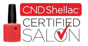 shellac-certified-salon
