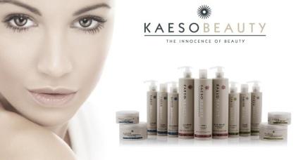 Kaeso - 3