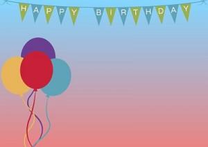 birthday-background-smaller
