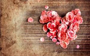 Heart Image - smaller